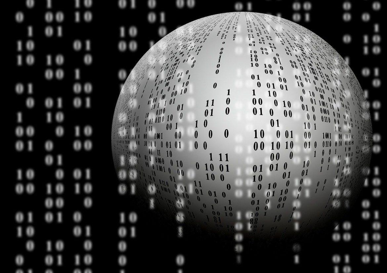 Corona-Pandemie vertreibt Zweifel an der Digitalisierung