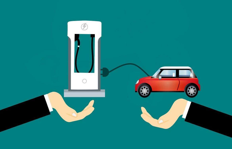 Einer von fünf E-Auto-Besitzern steigt wieder auf Verbrenner um