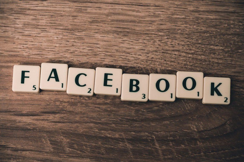Arztbuchungsplattform Doctolib schickte Daten an Facebook